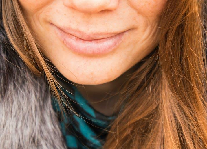 DIY Recipe: Moisturizing CBD Lip Balm | HelloMD