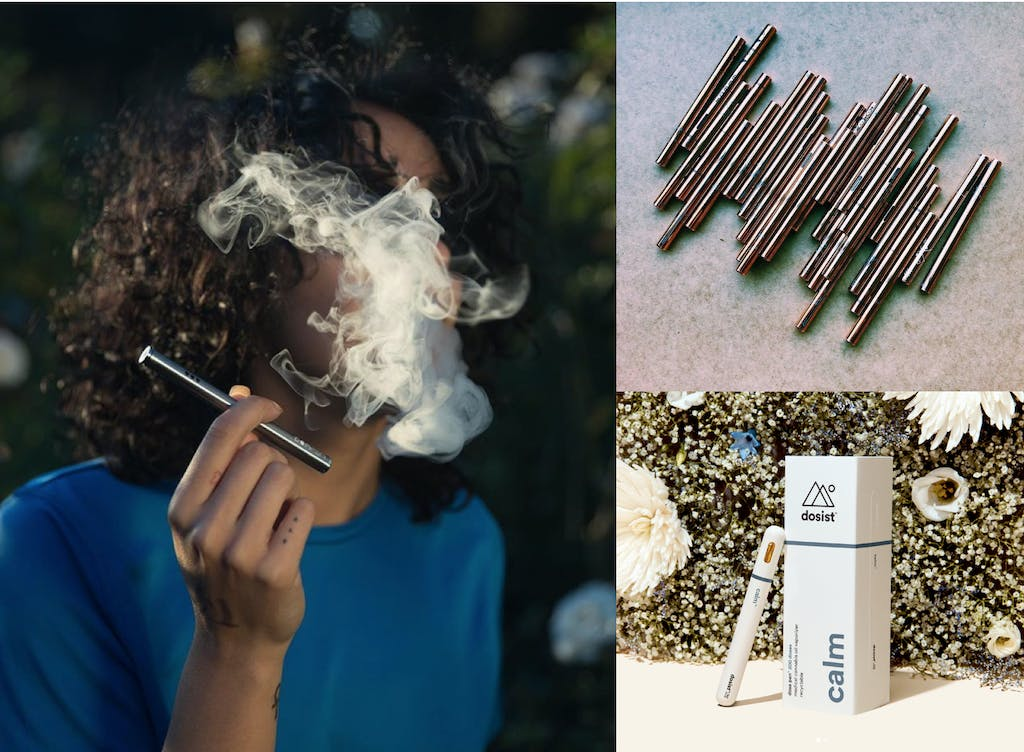 Everything You Need to Know About Disposable Vape Pens | HelloMD